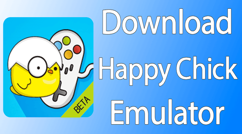 Happy Chick Apk Download v1.7.9 Latest Version For Android