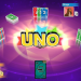 UNO MOD APK Unlimited Money Download For Android