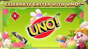 UNO Mod Apk Unlimited Money 1