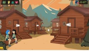 Camp Pinewood APK 2.8.0 Download (Unlimited Coins) 2