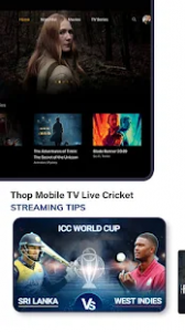 ThopTV APK Download V45.6.0 Latest Version for Android 4
