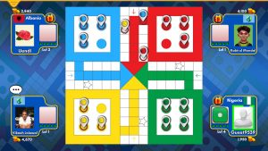 Ludo King Mod Apk | Unlimited Coins, Gold And Auto-Update Features 1